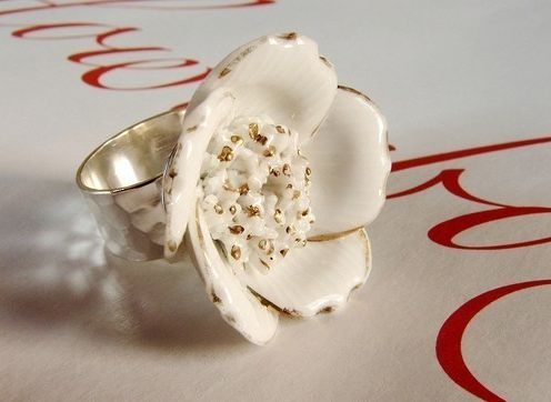 awaittheday-ring-etsy-seller-soradesigns