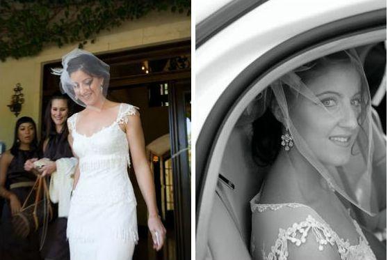 diy-bridal-veil-100layercake-33