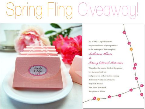 dynamite-weddings-giveaway