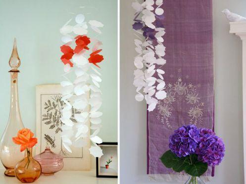 hangingdecor