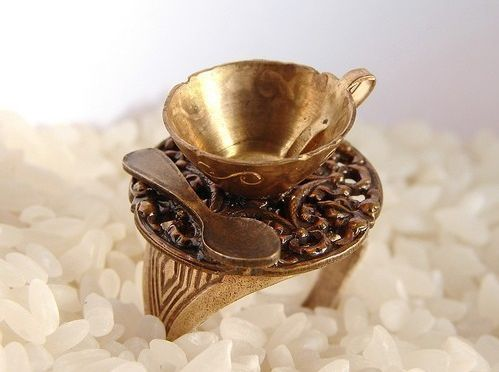 have-coffee-ring-etsy-seller-soradesigns1