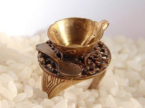 have-coffee-ring-etsy-seller-soradesigns1