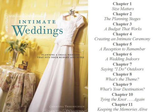 intimate-weddings-book