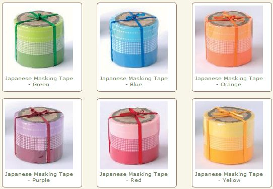 japanese-masking-tape-by-ginko-papers