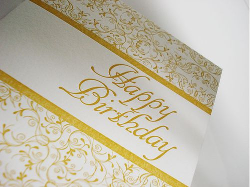 letterpress-birthday-card-by-bellisstudiosdotcom
