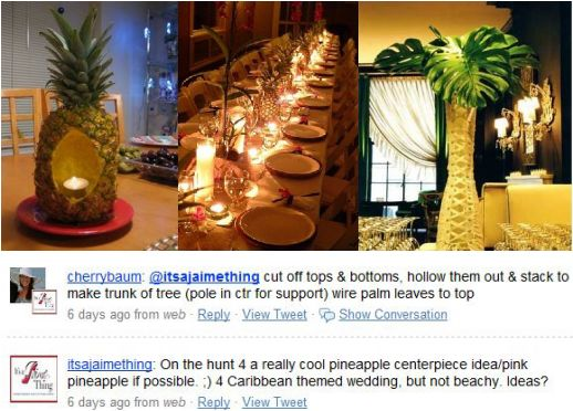 pineapple-centerpieces-featured-on-itsajaimethingdotcom1