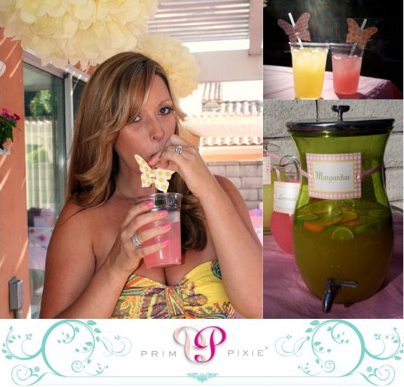 primpixie-butterfly-straw-decor-for-drinks