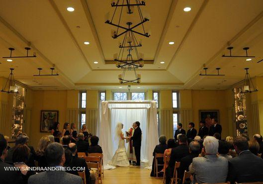 studio-wed-ceremony
