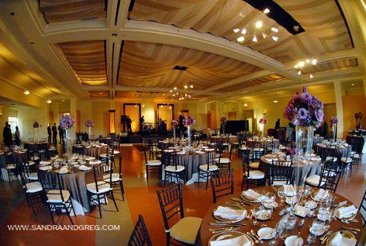 studio-wed-reception