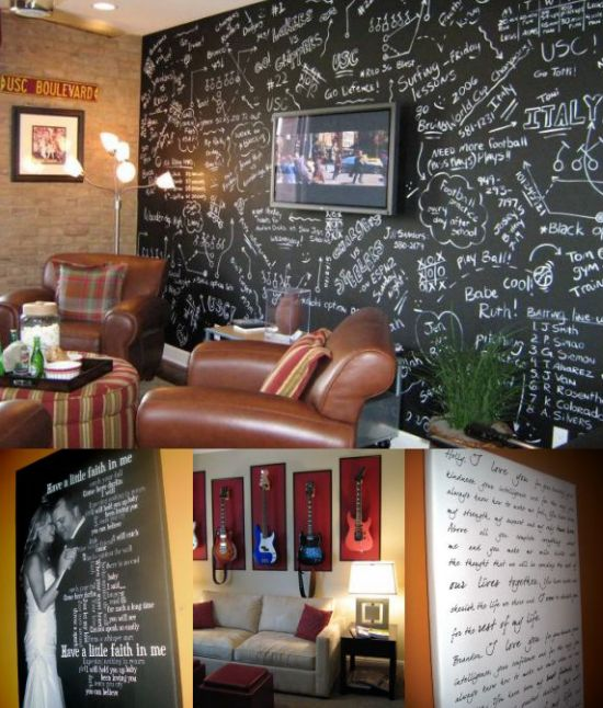 unique-wall-designs-with-words-board-created-by-