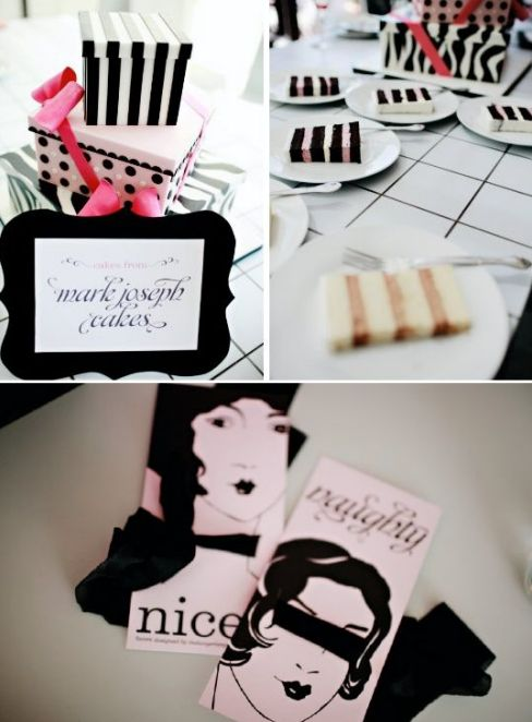 2009-new-york-fantasy-pink-and-black-bridal-shower-hosted-by-alwaysablogsmaid-2
