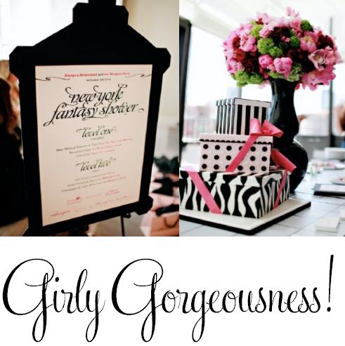 2009-new-york-fantasy-pink-and-black-bridal-shower-hosted-by-alwaysablogsmaid