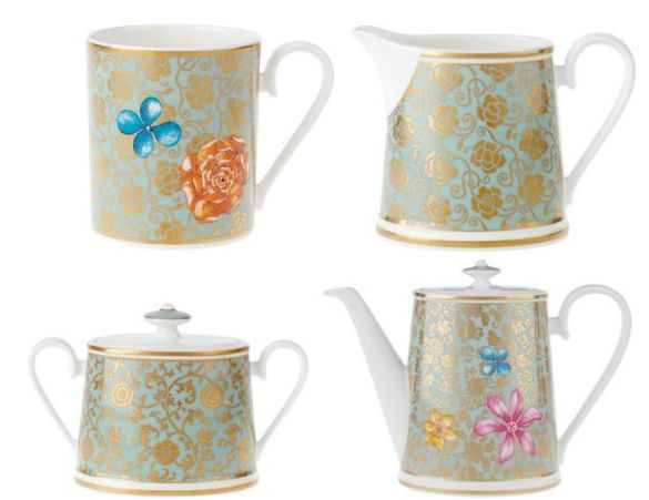bloomingdales-bridal-registry-fine-coffee-pieces