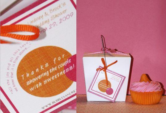 مجموعة من الافكار والحركات لمناسبات الافراح bridal-shower-cupcake-bath-bomb-favors-by-bubblesandbeautiesdotcom-3.jpg?w=537&h=367