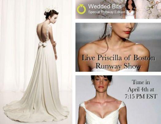 bridesdotcom-wedded-bits-live-priscilla-of-boston-runway-show-040409
