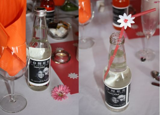 customized-jones-soda-bottles-for-bridal-shower-hosted-by-itsajaimethingdotcom-2