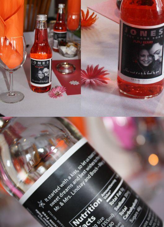 convite chá bar!!! Customized-jones-soda-bottles-for-bridal-shower-hosted-by-itsajaimethingdotcom