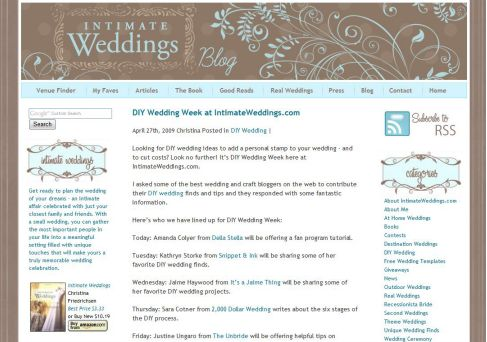 diy-wedding-ideas-and-its-a-jaime-thing-featured-on-intimate-weddings