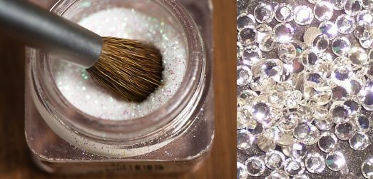 glitter-and-rhinestones