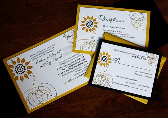 letterpress-sunflower-wedding-invitations-by-bellisstudiosdotcom-1