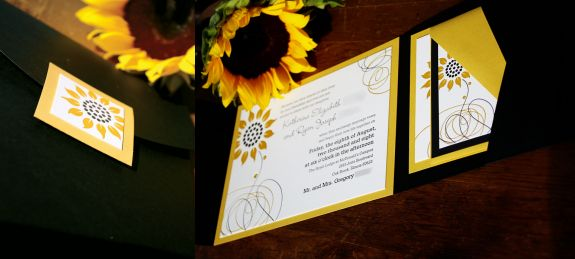 letterpress-sunflower-wedding-invitations-by-bellistudiosdotcom