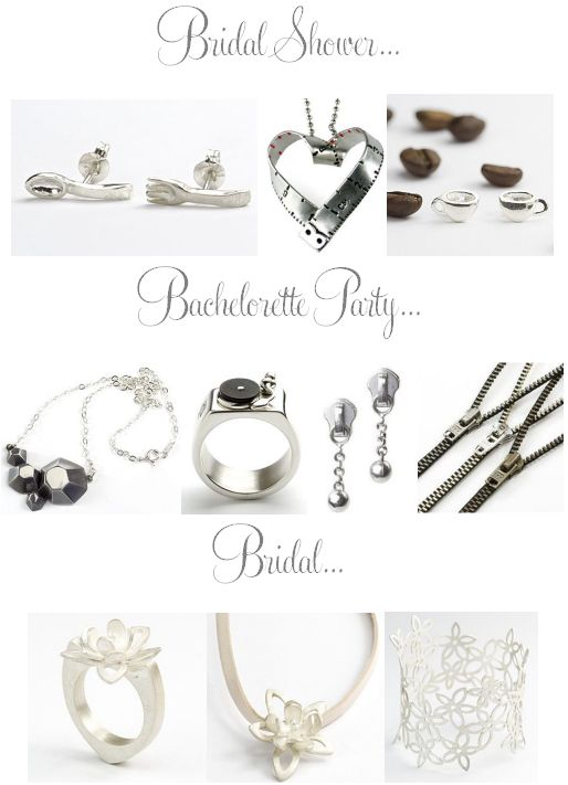 oye-modern-jewelry-for-your-wedding-shower-and-bachelorette-party-board-created-by-its-a-jaime-thing-dotcom