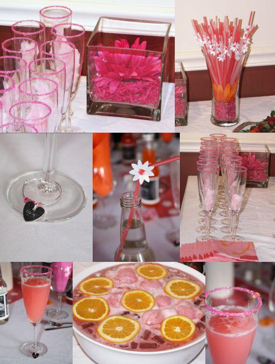 s400 s400 hot hot pink pink and and orange2jpg orange2jpg