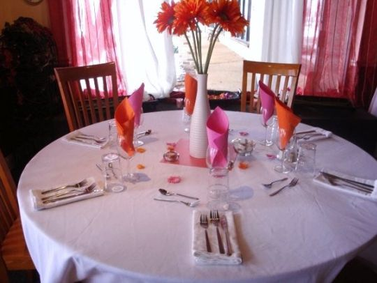 pink-and-orange-bridal-shower-hosted-by-its-a-jaime-thing-dotcom6