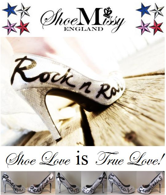 shoe-missy-personalized-shoes-via-rockandrollbride-blog