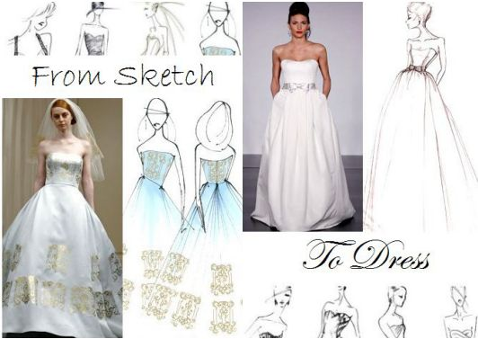 wedding-dress-sketches-and-dresses-via-bridesdotcom-board-created-by-its-a-jaime-thing-dotcom