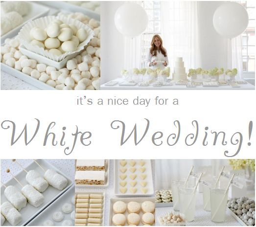 white-wedding-inspiration-board-created-by-its-a-jaime-thing-dotcom