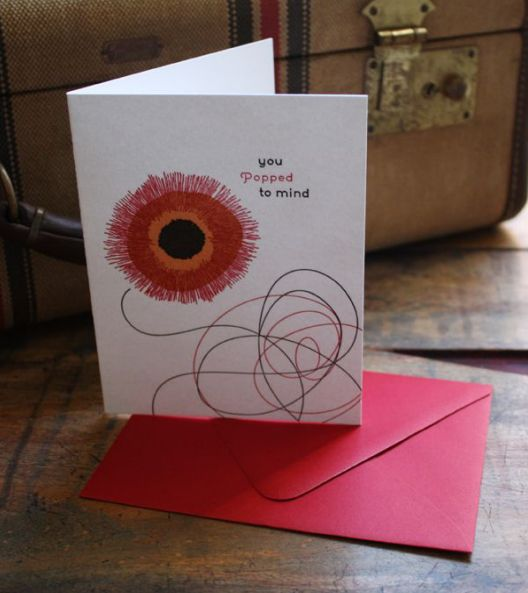 you-popped-to-mind-poppy-letterpress-cards-by-bellis-studios-dotcom