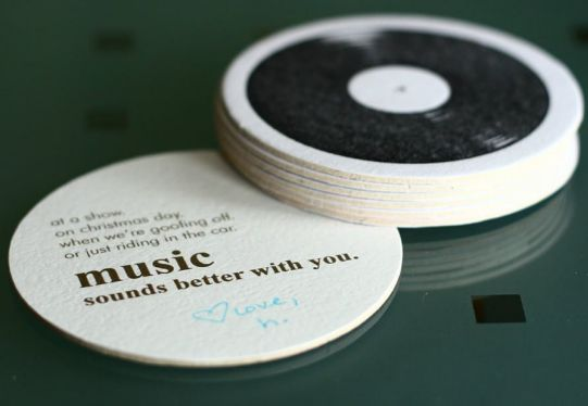 you-rock-my-world-coaster-favors-etsy-2