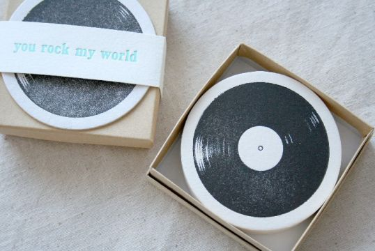 you-rock-my-world-coaster-favors-etsy