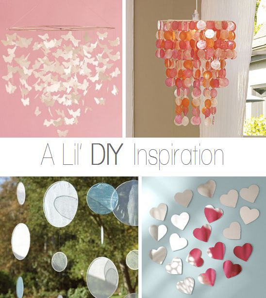 diy wedding inspiration board created by its a jaime thing dotcom