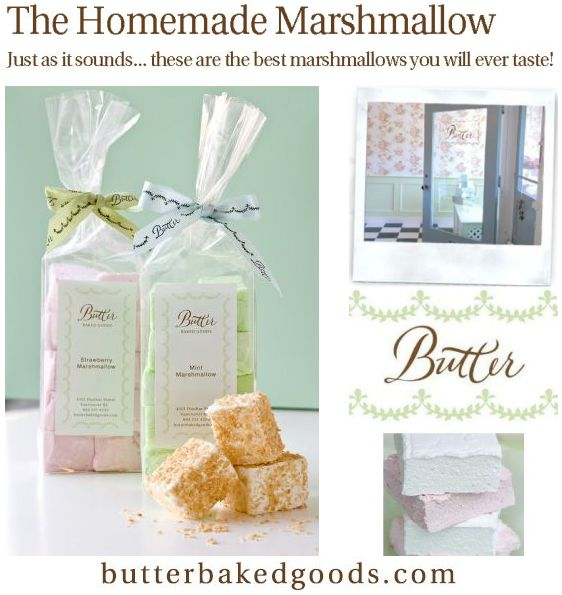 wedding shower gift ideas for guests