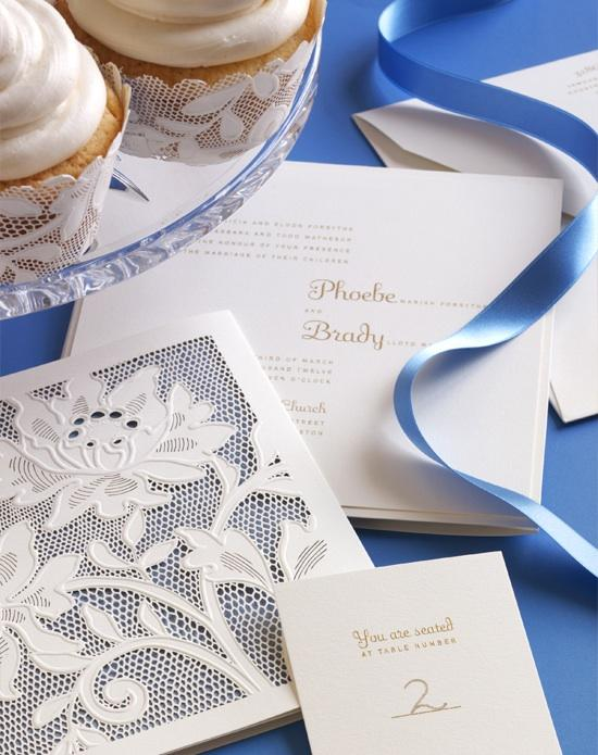 vera-wang-wedding-stationery-l-alenconlace