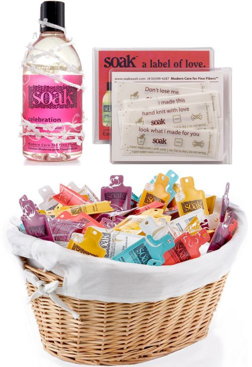 funny bridal shower games. ridal shower favors